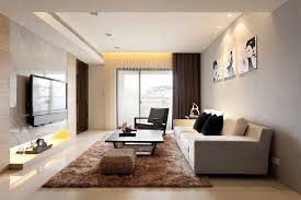 28 small living room layout small living room home design