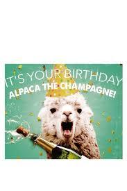 Pics Birthday Cards Birthday Cards Happy Birthday Cards Cotton On