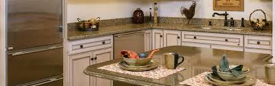 Kerrico Vanity Tops Marble Countertops Harrisburg Lancaster York Allentown