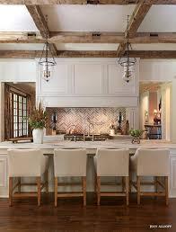 Best Timeless Kitchens Images On Pinterest Dream Kitchens - Home interior kitchen design