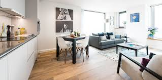 Bedroom Apartments To Rent In London Essential Living - Two bedroom apartment london