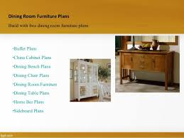 Free Woodworking Plans Dining Room Table by Freeww Com Sample Free Woodworking Plans