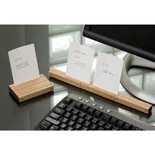 Wood Desk Accessories Wooden Desk Top Accessories Pagemarker Co Uk