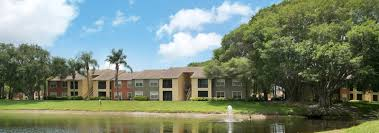 turtle cove apartments for rent in west palm beach fl