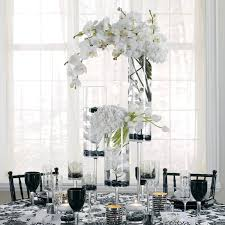 eddyinthecoffee mesmerizing dining room table centerpieces ideas