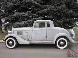 1934 plymouth coupe from uk ebay 1066 800 1918 50s 2 dr