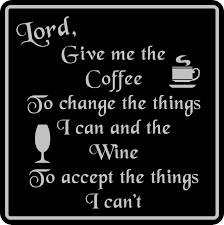 wall decor for home bar custom wine coffee sign bar pub wall decor home family gift 18