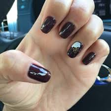 star nails 48 photos u0026 90 reviews nail salons 8115 rainier