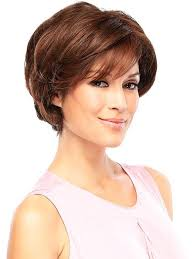 wash and go hairstyles for women wash and wear haircuts for thick hair the best haircut 2017