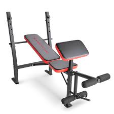 Marcy Weight Bench Set Weight Benches Archives Dunhams Sports