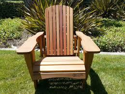 Composite Patio Furniture Furniture Composite Adirondack Chair Ll Bean Adirondack Chairs