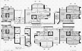floor plans for 58 havelock road s 161058 hdb details srx property blk 58 floor 25 actual