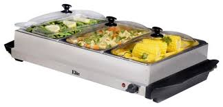 chafing dishes u0026 buffet servers best buy