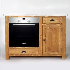 cuisine ext駻ieure somagic meuble cuisine exterieure bois lovely cuisine dƒ co cuisine