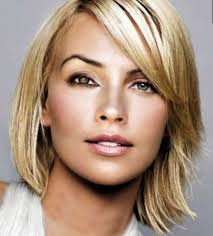 Frisuren 2017 Frauen by Mittellange Frisuren Ideen 2017