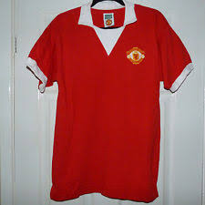 maglia george best maglia manchester united best offer shop