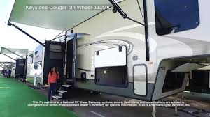 100 cougar floor plans 2014 keystone cougar high country