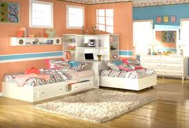 teenage bedroom ideas on a budget home planning ideas 2017
