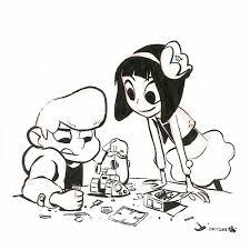 sketch adventure
