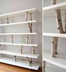 build a simple wood shelf unit quick woodworking projects