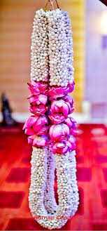 cheap garlands for weddings pin by ami merwana on ideas garlands wedding and
