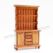 kitchen furniture hutch kitchen room jelly cabinet alder wood cabinets homemade cabinets