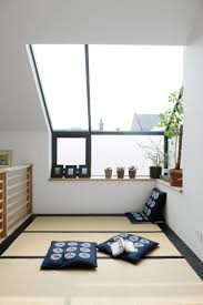 bedroom japanese house japanese style sfdark