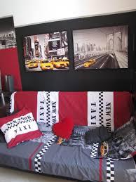 tapis chambre ado tapis chambre ado york deco collection et tuto deco chambre ado