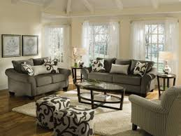 Value City Furniture Sofas by Colette Grey 2 Pc Sofa U0026 Loveseat Package Value City Furniture