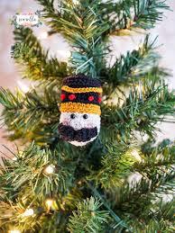 554 best crochet christmas specials images on pinterest crochet