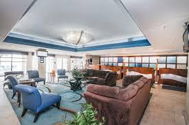 book bay watch resort u0026 conference center by oceana resorts