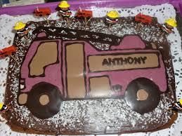 la cuisine de nad gâteau d anniversaire chocolat amandes la cuisine de nad