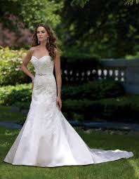wedding dress murah sepatu murah negara beli murah sepatu murah negara lots from china