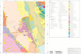 Reston Virginia Map by Manzanar Maps Npmaps Com Just Free Maps Period