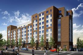 975 studio apartments up for grabs in the bronx claremont new