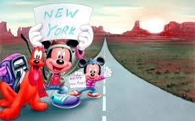 mickey mouse year cartoon wallpapers wallpapersin4k net