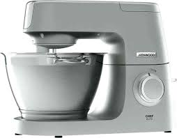 cuisine kenwood cooking chef cuisine kenwood chef kenwood chef elite kvc5300 de