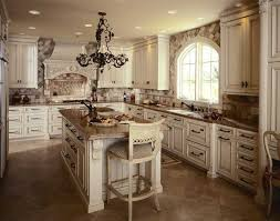 Rustic Kitchen Cabinets Inspiring  Rustic Kitchen Cabinets With - Rustic kitchen cabinet