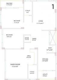 vastu for wardrobe in master bedroom colour combination walls
