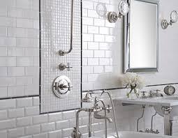 tile ideas for bathroom walls grey subway tile bathroom ideas ctm bathroom tile ideas vintage