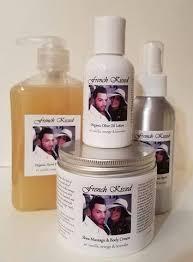 custom wedding favors custom wedding favors creations aromatherapy