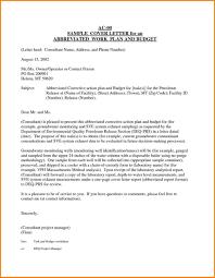 cover letter format for business plan letter idea 2018