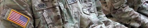 military pay table 2017 2018 u s military pay basic compensation for officer and enlisted