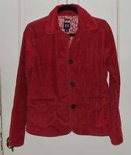 gap corduroy juniors clothing for women ebay