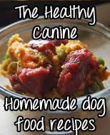better in the raw for dogs dog food recipes homemade dog food