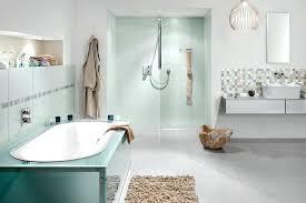 badezimmer verputzen bilder badezimmer fliesen badputz bad verputzen badewanne putz