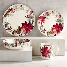 patterned dinnerware u0026 sets pattern dishes u0026 plates pier 1 imports