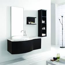 Modern Bathroom Storage by Bathroom Storage Ideas For Your Comfortable Bathroom Amaza Design