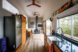 used kitchen cabinets for sale qld living the grid in australia loveproperty