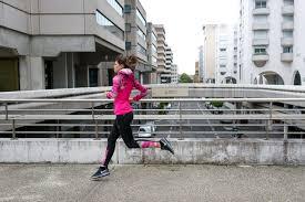Que Faire Des Vieilles Chaussures Running Comment Choisir Ses Chaussures U2013 Amélie Tauziede